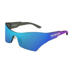 Balenciaga Sonnenbrille BB0040S