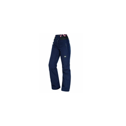 Picture Skihose Picture Damen Schneehose Exa PT navy S