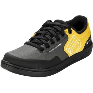 Five Ten MTB-Schuhe Freerider Pro Primeblue Grau Gr. 44.5