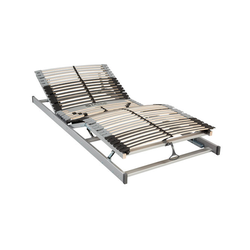 Matratzen Concord Mline Medical KF 120x200 cm