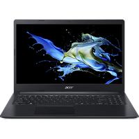 Acer Extensa 15 EX215-31-P5EQ