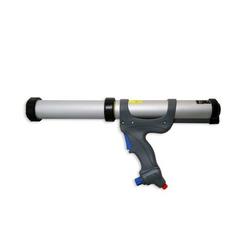 WEICON Druckluft-Kartuschenpistole 310 ml