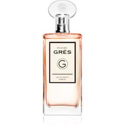 Grès Madame Grès Eau de Parfum für Damen 100 ml