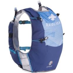 Raidlight - Responsiv Vest 10-12 - Trinkgürtel / Rucksäcke - Größe: L
