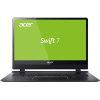 Acer Swift 7 SF714-51T-M97L (NX.GUHEG.003)