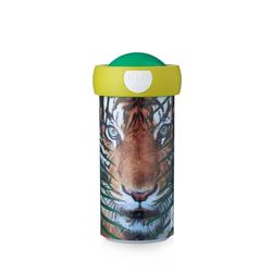 Rosti Mepal Trinkflasche Rosti Mepal Trinkflasche Tiger