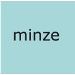 Tonzeichenpapier A4 120g/qm VE=25 Blatt minze