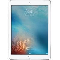 Apple iPad Pro 9.7 32GB Wi-Fi Silber