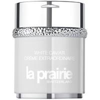 La Prairie White Caviar Créme Extraordinaire Straffende und verfeinernde Gesichtscreme 60ml