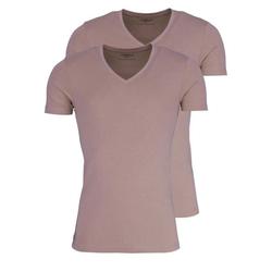 MARVELIS T-Shirt Marvelis (2-tlg) XXL