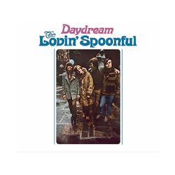 The Lovin' Spoonful - Daydream (CD)