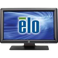 """Elo Touchsystems 2201L IntelliTouch Plus 22"""""""