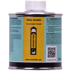 INNOTEC Seal Guard 250 ml (haftungssteigernder Primer)