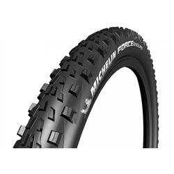 Michelin Fahrradreifen Reifen Michelin Force Enduro rear faltb. 27.5' 27.