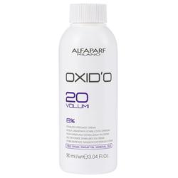 ALFAPARF MILANO OXID'O 20 Vol 90 ml