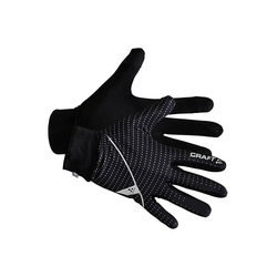 Jersey Glove