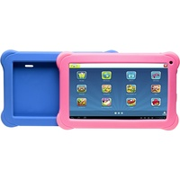 Denver TAQ-10383K 10.1 16GB Wi-Fi + Bumpen Pink/Blau