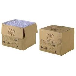 Abfallsack recycelbar Mercury 34l VE=50 Stück