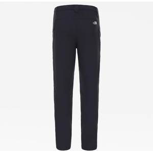 The North Face Mens Quest Softshell Pant (slim Fit) tnf black (JK3) 36 Regular