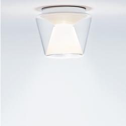 Annex Ceiling LED S - klar-opal