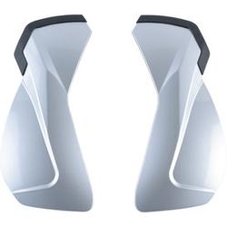 Probiker Seitendeckel KX5