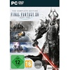 Final Fantasy XIV Complete Edition PC USK: 12