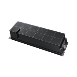 Samsung Kohlefilter MA-CF141