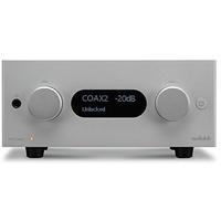 Audiolab M-DAC+ silber
