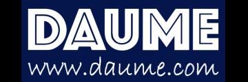 daume.com
