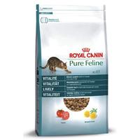 Royal Canin Pure Feline Vitalität 300 g