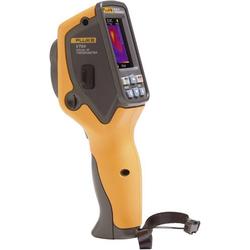 Fluke VT04 Infrarot-Thermometer -10 bis +250°C Pyrometer