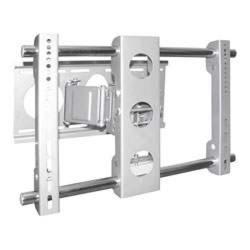 LCD, Plasma und Monitor Wandhalter 58-94 cm, 23-37 Zoll schwenkb