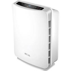 Ideal AP30 Luftreiniger 30m² Weiß