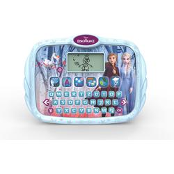 Vtech Lerntablet Frozen 2 blau Kinder Kinder-Tablet Lernspielzeug