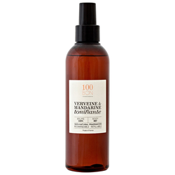 100BON Körperspray Körperspray Parfum 200ml