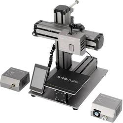 Snapmaker 3in1 3D-Drucker, Laser & CNC Fräse Multifunktionsdrucker