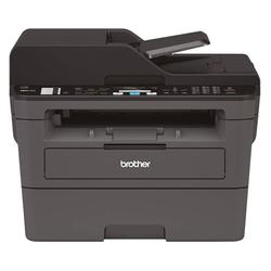 Brother MFC-L2710DN 4in1 Laserdrucker