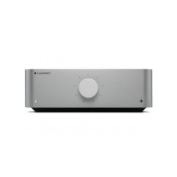 Cambridge Audio Edge A in Lunar Grey Vollverstärker (Stk)
