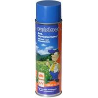10T Outdoor Equipment 10T Proof It Spray 500 ml Zelt-Imprägnierung zum Sprühen Imprägniermittel Imprägnierspray