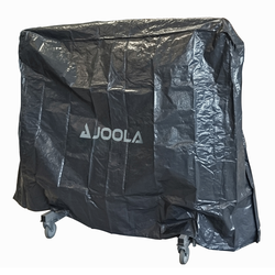 Joola Abdeckung für Tischtennisplatte,,