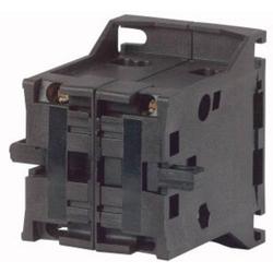 Eaton DILP315-XMV Verriegelung 1St.