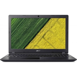 Acer Aspire 3 A315-33-C2XF (NX.GY3EG.011)