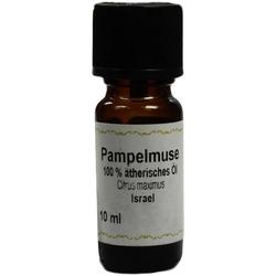 PAMPELMUSE 100% ätherisches Öl 10 ml