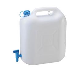 Wasserkanister Eco 22 L