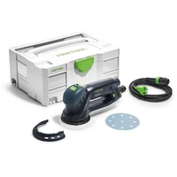 Festool RO 125 FEQ-Plus