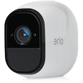 Arlo Pro Sicherheitssystem mit 3 Kameras VMS4330
