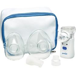 PROMED Ultraschall-Inhalator INH-2.1