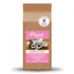 "Kaffeebohnen Rigano Caffe ""Domenica Caffe"", 1 kg"