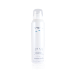 Biotherm Deo Pure Invisible Deodorant Spray 150 ml