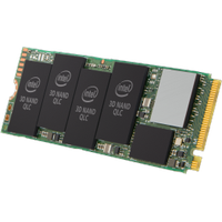 Intel 665p 2 TB M.2 SSDPEKNW020T9X1